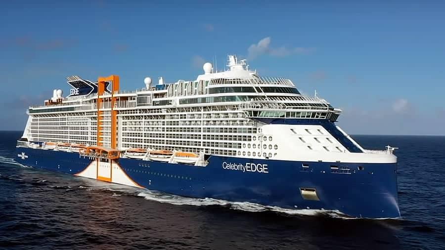 Royal-Caribbean-regresa-viajes-desde-estados-unidos