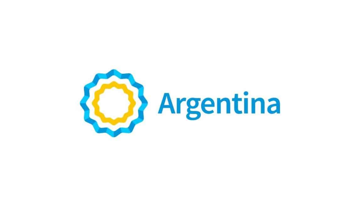 Argentina presenta su nueva Marca País, con un nuevo logo para representar la imagen nacional ante el mundo 7