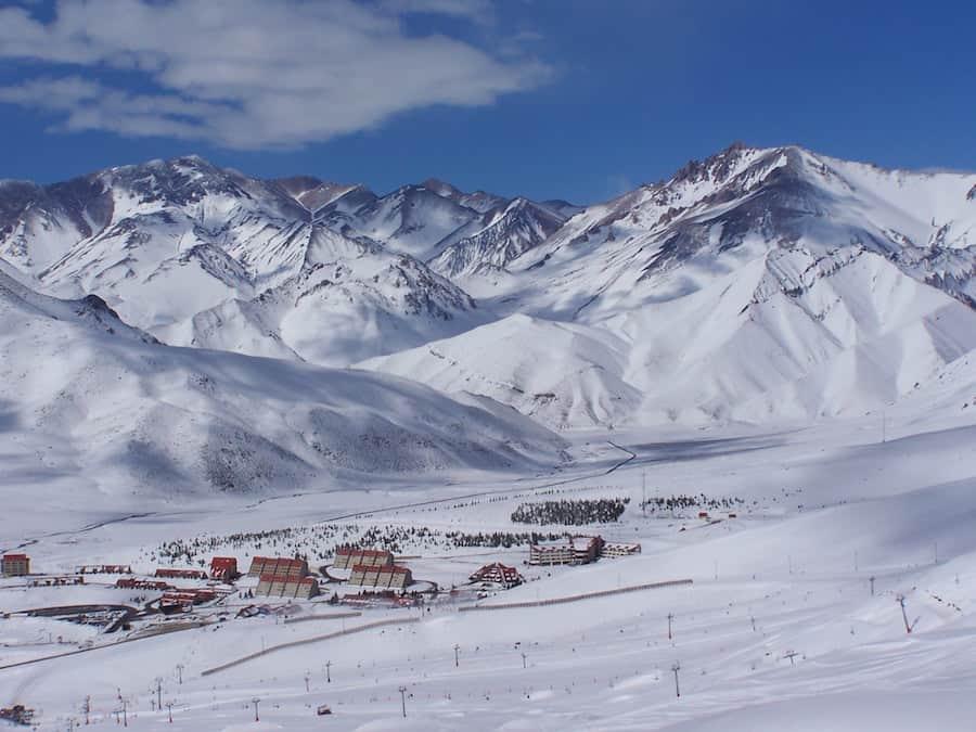 Lanzan temporada de invierno en Mendoza con nuevas propuestas para sorprender a los viajeros con experiencia inolvidables 10